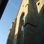 Barfüsserkirche (1)